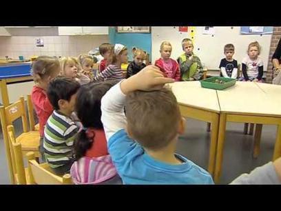 Beelddenken in de praktijkhttp://youtu.be/ZcOXkzhzhUg | Unique-Talentbegeleiding voor kinderen met Cognitief Talent | Scoop.it