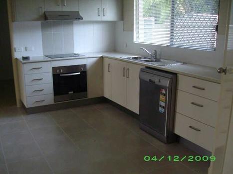 Mundingburra $320 @ domain.com.au | Kerrod | Scoop.it