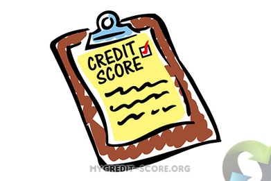 A Consumer's Credit Score Is a Consumer's Responsibility | Free Credit Report | Scoop.it