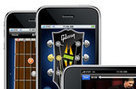 Napster, iPods and Rock and Roll: 5 Ways the Internet Changed the Music Business | Online Music Stores | Scoop.it