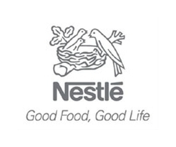 Nestle ventures into Chinese medicine with pharma deal | Sustain Our Earth | Scoop.it