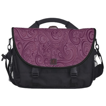 violet , messenger bags   Adriane Designs   Scoop.it