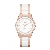 Where to buy DKNY Watches – Charles Fish is Your One-Stop Shop! | Online Watches Store | Scoop.it