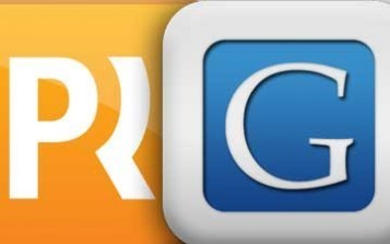 Google Acquires Social Data Startup PostRank | DigitalDirections | Scoop.it
