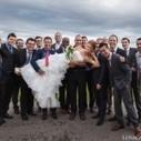 Optimiser les photos de groupe | photographe mariage suisse | LunaCat Studio | Photographe | Scoop.it