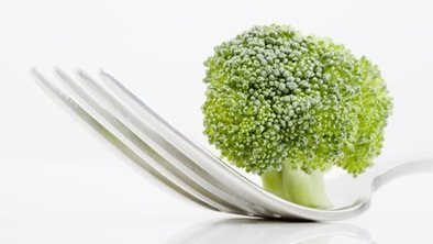 Broccoli 'slows down arthritis' | John Innes Centre on the web | Scoop.it