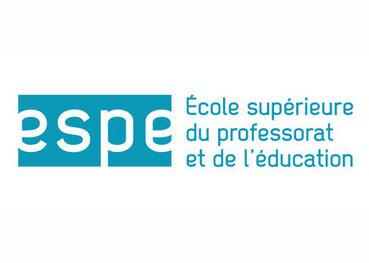 Lancement du portail des ÉSPÉ | IUFM Champagne-Ardenne | Scoop.it