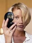 Un estudio concluye que la mayoría de procedimientos cosméticos menores son seguros: MedlinePlus | Anatomía y Fisiología, Cosmetología, Biología | Scoop.it