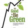 Sustainability & Business