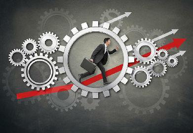 4 attitudes de gens qui réussissent   L'entreprenariat   Scoop.it