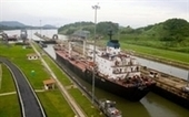 Panama Canal Expansion Expected to Bring Rising Tide of Warehouse Investment to Nation's Seaports   Global Logistics Trends and News   Scoop.it
