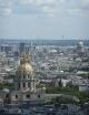 Paris : Des solutions alternatives contre la pénurie de foncier - Divers   Marché Immobilier   Scoop.it