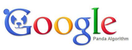 Guide Google Panda, votre site web est-il prêt pour la correction ...   Ecrire Web   Scoop.it