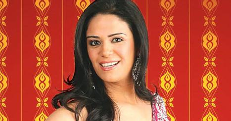 इस अभिनेत्री को सिर्फ प्रेग्नेंट औरत के रोल मिलते हैं!   Bollywood News in Hindi   Scoop.it
