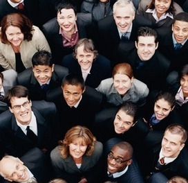 The Wisdom of the Crowd   Training for Corporate Trainers   Scoop.it