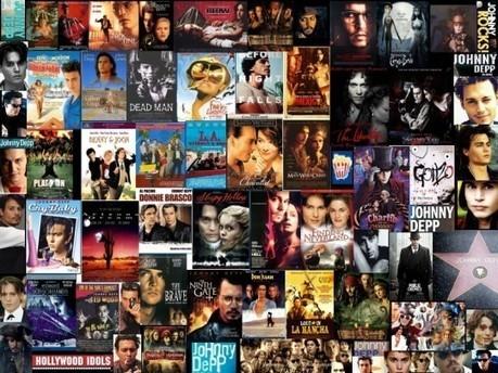 Trakt helpt je met het bijhouden van je bekeken films en series - Numrush   Social TV Nieuws   Scoop.it