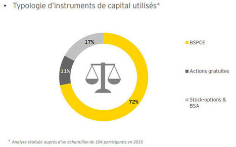 Baromètre France Digitale : comment se portent les start-up françaises du Web ? - JDN   Digital & Fin Tech   Scoop.it