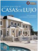 Empresarios de Marbella se movilizan en defensa del sector de la vivienda de alta gama | Blog Inmobiliario Gilmar | ZOMECS | Scoop.it