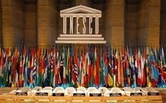 Greece Elected Member of the UNESCO intergovermental Committee for the Intangible Cultural Heritage | Greece.GreekReporter.com Latest News from Greece | travelling 2 Greece | Scoop.it