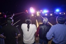 Native Americans Arrested While Protesting Tar Sands Equipment Transport Through Tribal Lands | Sustain Our Earth | Scoop.it