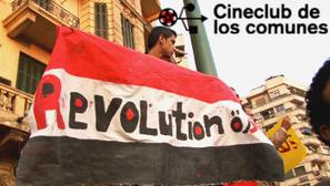 Cine y Audiovisual Libre   La princesa del abanico de hierro   Cinema Libre + Cultura Libre   Scoop.it