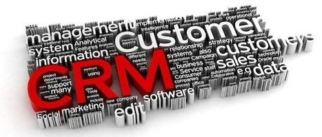 Why Sales Team Should Access Customer Support System? - | Business Softwares | Scoop.it