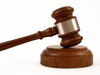 Nouvelle décision «Loi Evin» qui pose des questions – Olivier Poulet | Wine Paper | Droit de la vigne et du vin | Scoop.it