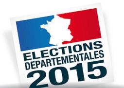 Sondages 2eme tour départementales 2015   BriZaWen   Web   Scoop.it