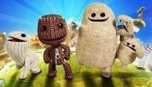 LittleBigPlanet 3 pre-order plushies look worse than the 'real' thing | N4G | Computer Games | Scoop.it