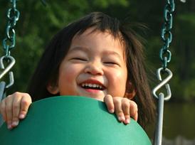 Les Japonais ne supportent plus le bruit des enfants | Japon Quezako | Scoop.it