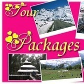 India Tour Packages | Etourpackages | Scoop.it