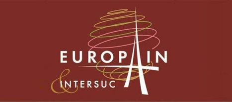 Opportunités: Le savoir-faire français dans la boulangerie au Salon ... - webmanagercenter | Opportunités compétitivité - Opportunities competitivity | Scoop.it