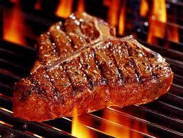 Can You Patent A Steak?   Real Estate Plus+ Daily News   Scoop.it