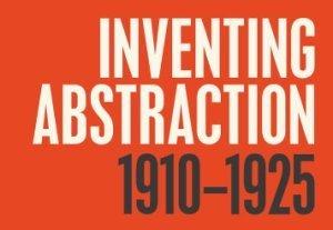 MoMA | Inventing Abstraction | Expositions à portée de clic | Scoop.it