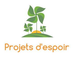 Recherchés : projets inspirants en éducation au développement durable | Solutions et propositions écologiques | Scoop.it