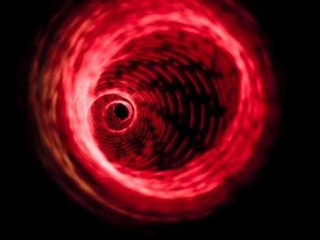 The Internet Is A Black Hole For Your Brain | Internet, cerveau et comportements | Scoop.it
