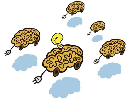 Niños creativos de hoy, adultos innovadores de mañana   economia   EL MUNDO   #TRIC para los de LETRAS   Scoop.it
