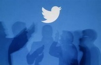 Twitter Moves to Actively Seek Out Terrorist Supporters | Journalismi | Scoop.it
