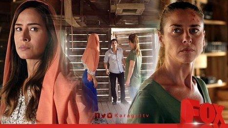 Karagül 94. Bölüm Fragmanı 6 Kasım | Dizi Fragman | Dizifragman | Scoop.it