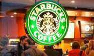 MPs attack Amazon, Google and Starbucks over tax avoidance | Starbucks | Scoop.it
