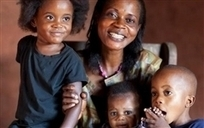 To the Women Who Fight Polio: You Are My Heroes | vaccination | Scoop.it