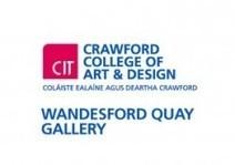 JobBridge Placement   Education Programme Coordinator at CIT – Visual Artists Ireland   Artist Opportunities   Scoop.it