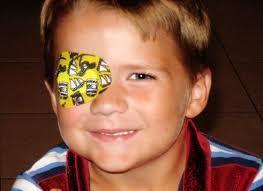 La Consejería de Sanidad impulsa una campaña infantil para detectar entre los ciudadanos de Gran Canaria el 'ojo vago' | Salud Visual 2.0 | Scoop.it