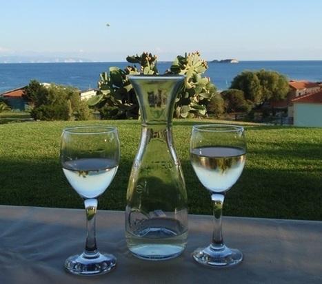 Visit Greece | Kefalonia | Kefalonia Villa News | Scoop.it