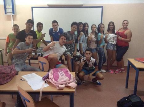 geografía3d   Enseñar Geografía e Historia en Secundaria   Scoop.it