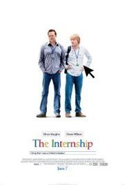 The Internship Movie Download Full Free - Full Movie Online Free | movies | Scoop.it
