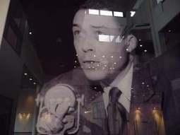 Dans la peau d'Albert Camus - ciaovivalaculture | Albert Camus... Toujours! | Scoop.it