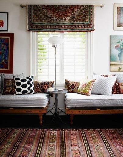 Photographer crush | NIU. Interiors & homes | Scoop.it