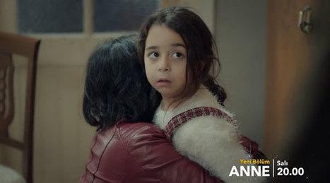 Anne 8.Bölüm Fragmanı 13 Aralık Salı | | Dizifragman | Scoop.it
