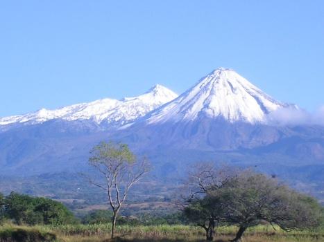 Actualización de la Ley ambiental para el desarrollo sustentable del Estado de Colima | Ediciones JL | Scoop.it